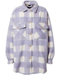 Cotton On Jacke - Mehrfarbig