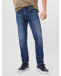Banana Republic - Jeans 'MARCUS' - Lyst