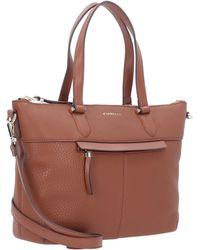 Fiorelli - Handtasche 'Chelsea' - Lyst