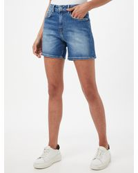 Pepe Jeans - Shorts 'MARY' - Lyst