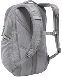 The North Face Rucksack 'Jester' - Grau