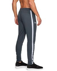 Under Armour - Sporthose - Lyst