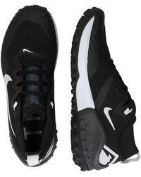 Nike - Laufschuh 'Wildhorse 7' - Lyst