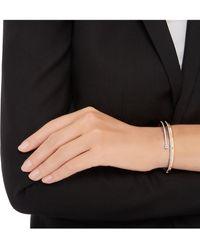 Swarovski Armband - Mehrfarbig