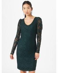 ONLY - Kleid 'Poula' - Lyst