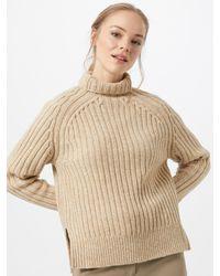 Polo Ralph Lauren Pullover - Natur