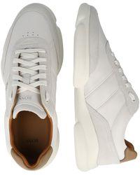 BOSS by Hugo Boss - Sneaker 'Rapid' - Lyst