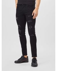 Only & Sons - Jeans 'ONSWarp' - Lyst