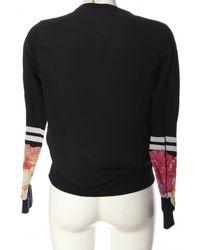 OVS - Sweatshirt - Lyst