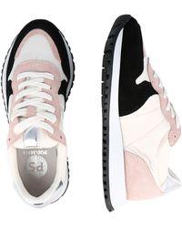 PS Poelman - Sneaker - Lyst