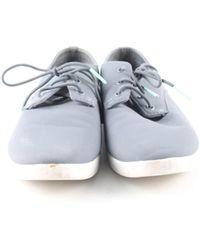 Adidas Neo Schnürschuhe - Mehrfarbig