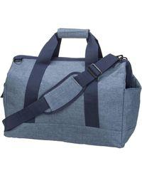 Reisenthel Reisetasche - Blau