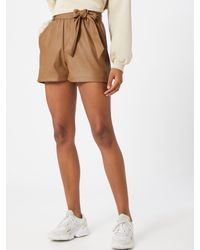 Gina Tricot - Shorts 'Gaby' - Lyst
