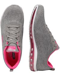 Skechers - Sneaker 'SKECH-AIR ELEMENT' - Lyst
