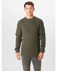 Redefined Rebel - Pullover 'Harden' - Lyst