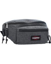 Eastpak Tasche - Mehrfarbig