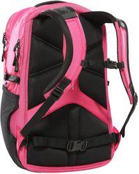 The North Face Rucksack 'Borealis' - Pink