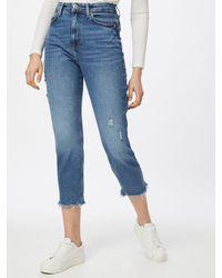 River Island Jeans 'CARRIE' - Blau