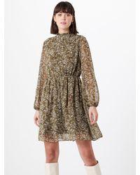 Vero Moda Kleid 'Vilde' - Natur