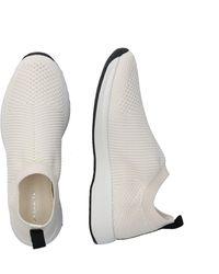 Vagabond - Sneaker 'Cintia' - Lyst