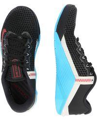 Nike - Sportschuh 'METCON 6' - Lyst