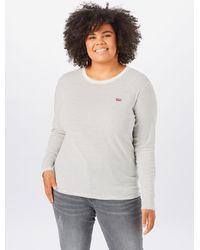 Levi's Shirt - Mehrfarbig