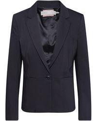 Inwear Blazer - Schwarz