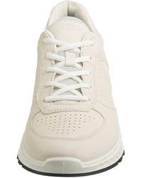 Ecco Sneaker - Natur