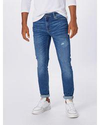 Only & Sons Jeans 'Warp' - Blau