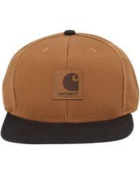 Carhartt WIP - Cap - Lyst