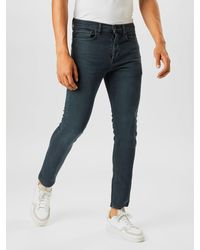 Rag & Bone - Jeans 'FIT 2' - Lyst