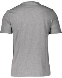 Lotto Leggenda - T-Shirt - Lyst