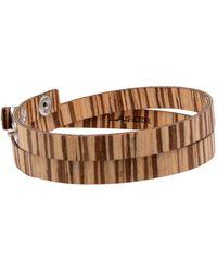 Laimer Armband Laimer Armband S1110 - Natur