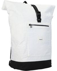 Desigual Rucksack - Weiß