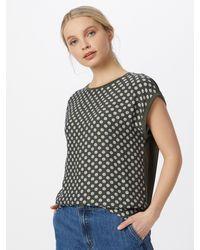 S.oliver T-Shirt - Mehrfarbig