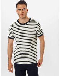 SELECTED - Shirt 'Melrose' - Lyst