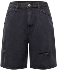 Mavi Jeans 'Bill' - Blau