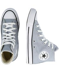 Converse Sneaker 'Chuck Taylor All Star' - Blau