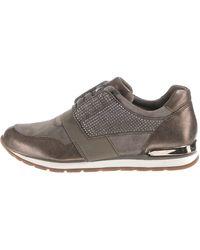 Gabor Sneakers - Mehrfarbig