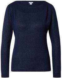 OVS Pullover - Blau