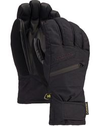 Burton Glove Snowboardhandschuhe - Schwarz