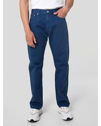 Weekday - Jeans 'Space' - Lyst