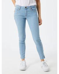 Lee Jeans - Jeans 'Scarlett' - Lyst