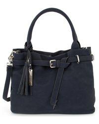 SURI FREY - Handtasche 'Romy' - Lyst