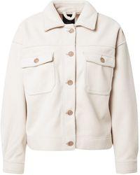 Cotton On Jacke - Natur