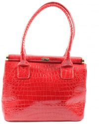 ORSAY Schultertasche - Rot