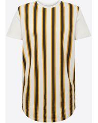 Jack & Jones Shirt - Mehrfarbig