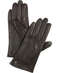 Roeckl Sports Handschuhe - Braun