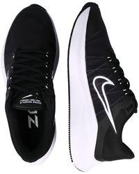 Nike - Sportschuh 'ZOOM WINFLO 8' - Lyst