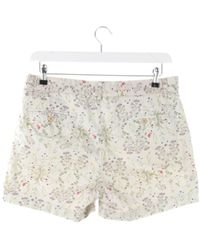 Closed Shorts - Mehrfarbig